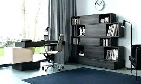 bureau bibliotheque bibliothaque bureau integre meuble bibliotheque bureau integre