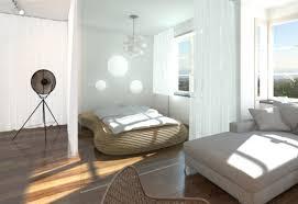 wohn schlafzimmer einrichtungsideen schlafzimmer einrichten 7 tipps im ratgeber form bar