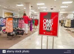 Edison Mall Map Fort Myers Florida Ft Edison Mall Shopping Macy U0027s Department