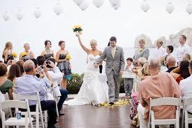 Seeking Destination Wedding Destination Weddings Destination Wedding Cabo San Lucas A