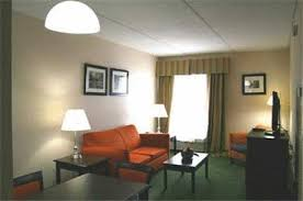 Comfort Inn Cleveland Airport Comfort Inn Cleveland Airport Middleburg Heights Book Your