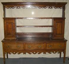 antique furniture warehouse antique oak welsh dresser georgian