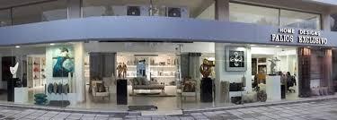 Gia Home Design Studio Palios Exclusivo Home Design Ltd Paphos Home Facebook