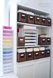 jj bolton handmade cards craft room