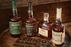 diageo owner of george dickel sues tennessee over whisky storage