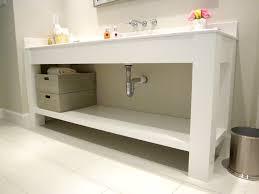 42 Inch Bathroom Vanity Cabinet Wood Bathroom Vanities Tags Floating Cabinets Bathroom Custom