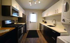 Bca Floor Plan Bca Residential Furnished Apartments Find A Hotel In Atlanta Ga
