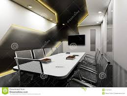 modern conference hall stock photo image 51224312