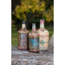 Vase On Sale Vases You U0027ll Love Wayfair