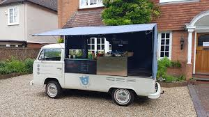 camper van everyone loves a vw camper van the tipsy pigs