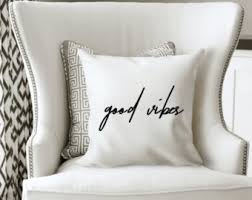 pillows with quotes pillows with quotes etsy
