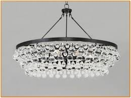 Robert Bling Chandelier Robert Bling Chandelier Knock Lighting Pinterest