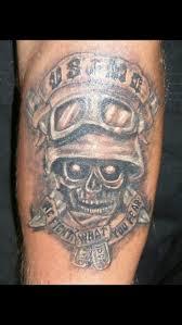 best usmc tattoos