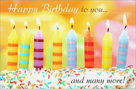 free birthday ecards email free birthday cards draestant info
