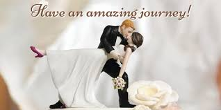 wedding wishes journey wedding wishes best wishes to the and wedding blessing quotes
