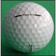 titleist pro v1 balls cheap second hit golf balls ireland