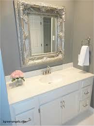 diy bathroom mirror frame ideas diy bathroom mirror frame ideas 3greenangels com