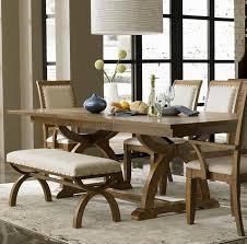 Dining Room Covers Bench Dining Bench Seat Dining Room Bench Seat Covers Storage