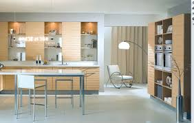 small galley bathrooms extravagant home design