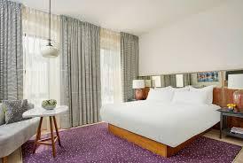 lexus of nashville downtown preferred hotels bridgestone arena