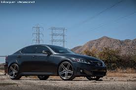 lexus coupe black lexus wheels