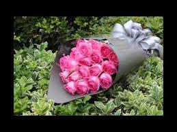 order flowers for delivery 8 best order flowers online to changsha china by china changsha