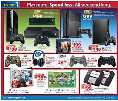 best buy black friday deals on black ops 3 black friday deals wal mart best buy target kmart reveals