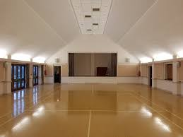 Keswick Conference Table Sound System Installations Yorkshire Audio Speakers Yorkshire