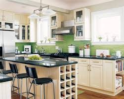 mini subway tile kitchen backsplash green subway tile kitchen backsplash just the citrus green