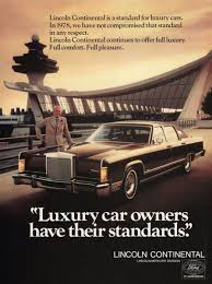 curbside classic 1979 lincoln continental town car u2014 sometimes