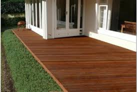 deck designs ideas pictures hgtv collegeisnext
