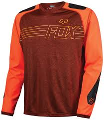 motocross jerseys cheap and high quality outlet sale fox motocross jerseys u0026 pants