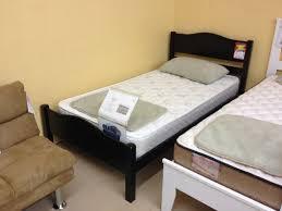 Low Profile Platform Bed Frame Bed Frame Low Bed Frames Delta Low Profile Low Bed Frames Bed Frames