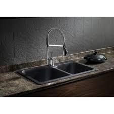 Best BLANCO SILGRANIT Images On Pinterest Kitchen Ideas - Blanco kitchen sinks canada
