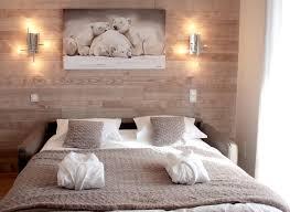 chambre d hotes lary chambres d hôtes maison seignou chambres d hôtes à azet dans les