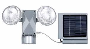 Solar Energy Lighting - new solar energy products solar energy facts
