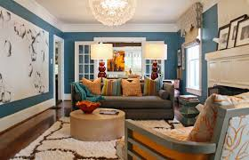 painting livingroom 15 living room paint ideas home design lover