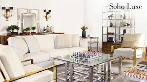 livingroom soho soho luxe living room items bernhardt