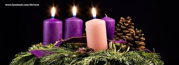 advent candles advent candles cover photos and advent on christmas