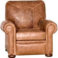 mayo recliners store bigfurniturewebsite stylish quality