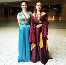 game of thrones couples halloween costumes 23 bff halloween costumes that will win you all the awards more com