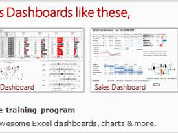 Excel Spreadsheet Tutorials Ebitus Mesmerizing Office Space Sorting Data In Microsoft Excel