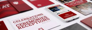 design iu brand guidelines indiana university