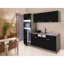 K Henzeile Online Shop Best Obi Baumarkt Küchenmöbel Images Ideas U0026 Design