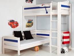 Ikea Loft Bunk Bed Best 25 Ikea High Sleeper Ideas On Pinterest Ikea Corner Sofa