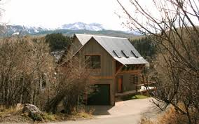 Small Mountain Home Plans - mountain house plans small home plans u0026 vacation house floor