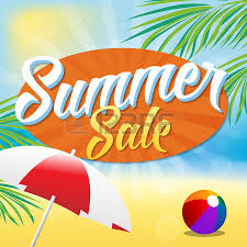 summer sale summer sale stock photos royalty free business images