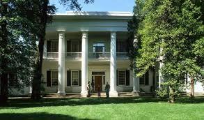nashville historic homes and locations guide nashvillelife com