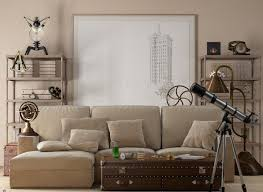 Best Beige And Cream Images On Pinterest Living Room Ideas - Beige living room designs