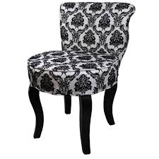 Overstock Armchairs Decoration In Black And White Accent Chair Best Black And White